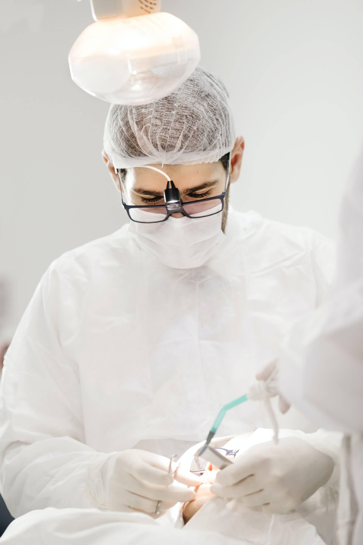 La importancia de un tratamiento de ortodoncia